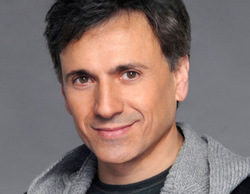 José Mota regresa a TVE con el especial de Nochevieja