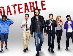 'Undateable' renueva por una segunda temporada en NBC