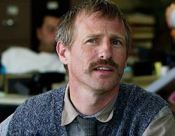 Spike Jonze estará en la cuarta temporada de 'Girls'