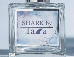 Tara Reid lanza un perfume inspirado en 'Sharknado 2'