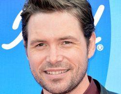 Muere Michael Johns, exconcursante de 'American Idol', a los 35 años