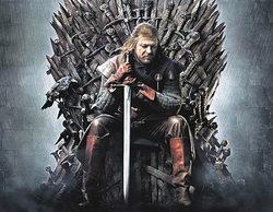 ¿Cuánto cuesta cada capítulo de 'Juego de tronos'?