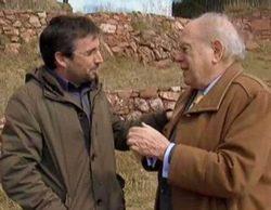 """Jordi Évole, sobre Pujol en 'laSexta noche': """"¿Cómo hemos podido estar tanto tiempo engañados en Cataluña?"""""""