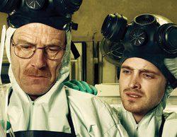 'Breaking Bad': la peligrosa fiebre por cocinar metanfetamina como Walter White
