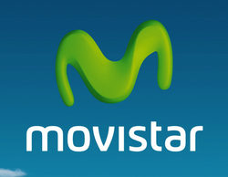 Movistar TV se convierte en la segunda plataforma de televisión de pago más importante de España