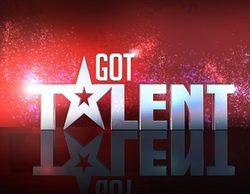 España participará en la 'Got Talent World Stage 2014'