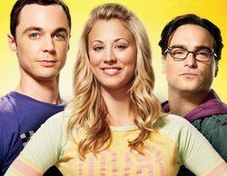 Los actores de 'The Big Bang Theory', a punto de cerrar sus nuevos contratos millonarios