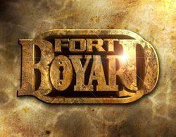 'Fort Boyard', 25 años de aventuras y éxito en televisión