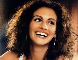 """Más de la mitad de los españoles han visto alguna vez """"Pretty Woman"""" en televisión"""