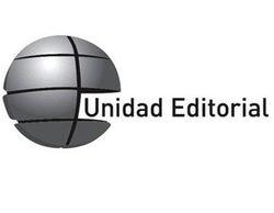 Denuncian a Unidad Editorial por el alquiler ilegal de sus dos licencias TDT