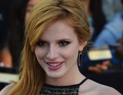 'CSI: Las Vegas' ficha a Bella Thorne ('Shake It Up') para su decimoquinta temporada