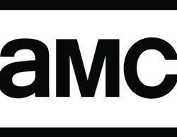 El canal AMC llega a España y sustituye a MGM