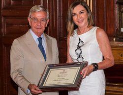 Canal Cocina, ganador del premio Prix Multimedia 2013