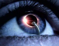 Cuatro estrenará este otoño 'The Strain', la nueva serie de Guillermo del Toro