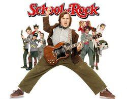 """La película """"Escuela de Rock"""" se convertirá en una serie musical en Nickelodeon"""