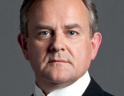 Hugh Bonneville, de 'Downton Abbey' a 'Galavant'