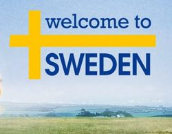 'Welcome to Sweden' renueva por una segunda temporada