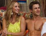 Correcto estreno para 'Bachelor in Paradise' en ABC