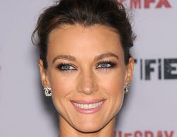 Natalie Zea se incorpora a la serie de ABC 'Members Only'