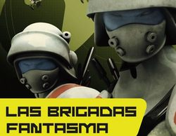 Syfy prepara con Wolfgang Petersen 'Las Brigadas Fantasma', basada en las novelas de 'La vieja guardia'