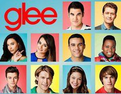 La última temporada de 'Glee' introducirá cinco nuevos personajes