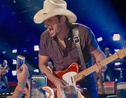 'CMA Music Festival' baja en ABC respecto al pasado año