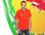 Manu Carreño presentará 'Partido a partido', el nuevo programa deportivo de Cuatro
