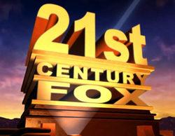 Ruper Murdoch anula su oferta para la compra de Time Warner