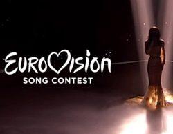 El Festival de Eurovisión 2015 se celebrará en Viena