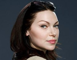 Laura Prepon audicionó para el papel de Piper Chapman en 'Orange is the New Black'