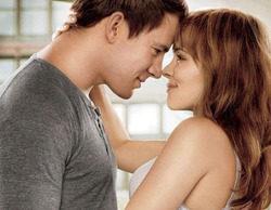 """La película """"Todos los días de mi vida"""" roza el 20% en Telecinco con 2,5 millones"""