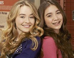 Disney Channel renueva 'Girl Meets World' por una segunda temporada