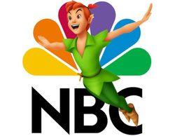 Christian Borle podría unirse al musical 'Peter Pan' (NBC) interpretando a dos personajes