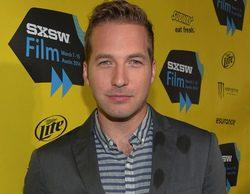 Ryan Hansen ('Veronica Mars') ficha por 'Bad Judge', la nueva comedia de NBC