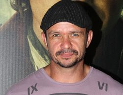 Matt Nable interpretará al villano Ra's al Ghul en la tercera temporada de 'Arrow'