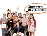 Will Arnett confirma que habrá quinta temporada de 'Arrested Development'