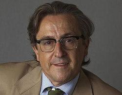 "Hermann Tertsch: ""Podemos matará gente por cuestiones políticas si llega al poder"""