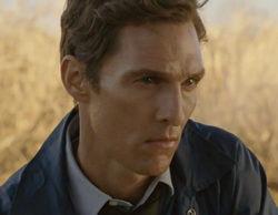 'True Detective' no es un plagio según su creador y HBO