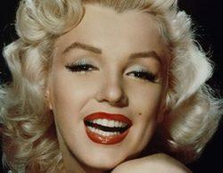 Lifetime da luz verde al biopic sobre 'Marilyn Monroe' basado en la polémica novela de J. Randy Taraborrelli