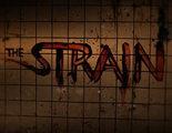 'The Strain' renueva por una segunda temporada en FX