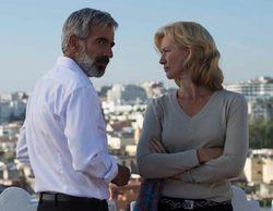 La decimosexta temporada de 'Cuéntame cómo pasó' se centrará más en los acontecimientos históricos