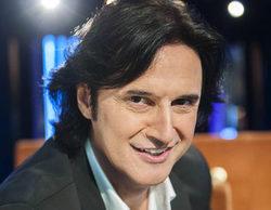 "Javier Castillo (Poty): ""Edurne bailó mejor que Belén Esteban en '¡Más que baile!'"""