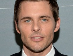 "James Marsden (""X-Men"") se une a 'Westworld', la nueva serie de HBO con Anthony Hopkins"
