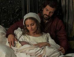 La tercera temporada de 'Isabel' llegará a Movistar TV a partir del 25 de agosto
