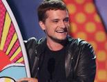 Los Teen Choice Awards 2014 igualan el pobre dato del pasado año