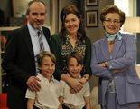 Los gemelos de 'Los misterios de Laura' dan el salto a Telecinco con 'Los Nuestros' y 'El Rey'