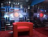 Telecinco estudia lanzar 'Gran hermano 15' la tercera semana de septiembre