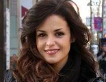 Marta Torné se convierte en la quinta presentadora de 'Hable con ellas'