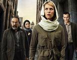 'Homeland' estrenará su cuarta temporada con doble capítulo