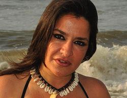 Aída Nízar deberá indemnizar a Xexu ('Supervivientes 2011') con 20.000 euros por vulnerar su derecho al honor